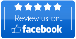 Review Us on facebooke